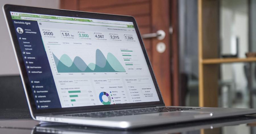 5 výhod online reklamy, ktoré oceníte